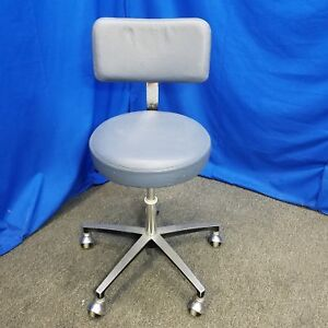 Dental Doctor Operator Stool