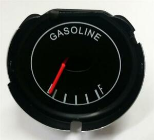 1967 Ford Mustang Fuel Gas Level Gauge 67 In Stock Fast Ship