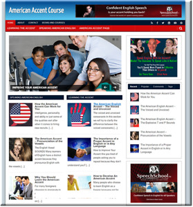 Article Marketing Turnkey Website Business Earn From Affiliate Adsense