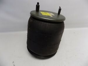 New Oem Ford Heavy Truck Air Spring Suspension Shock Firestone E8hz 5580 a