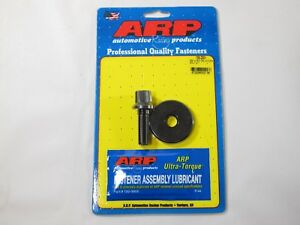 Arp 135 2501 Bbc Balancer Bolt Harmonic Big Block Chevy 396 454 502 427