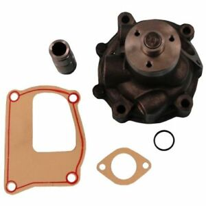 Water Pump For Ford New Holland 99454833