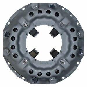 New Clutch Plate For Ford New Holland Tractor 4600 4600su 5000 5190 5340 5600