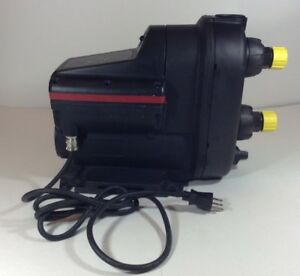 Grundfos Scala2 3 45 98562817 230v 60hz Best Water Pressure Booster Pump Higher