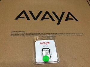 Avaya Ip Office 500v2 9 1 With Sd Card essentials License