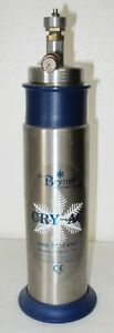 Brymill Cryogenic Systems Cry ac Liquid Nitrogen Container