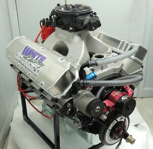 Racing Engine In Stock, Ready To Ship | WV Classic Car Parts