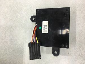 Ah155480 Module For John Deere 9000 Series Combine