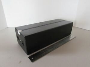 Symon Model Sdu P s Led Digital Sign Driver Made In The Usa