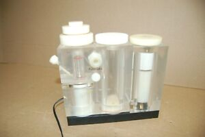 Millipore Amicon Stirred Ultrafiltration Filtration Cell Filter Micro Microcell