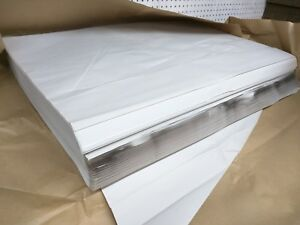Newsprint Paper 24 X 36 Packing Paper Moving Shipping Fill Sheets 49 50 Lbs