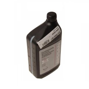 1 Quart Ns 3 Cvt Auto Transmission Fluid Genuine For Nissan Infiniti
