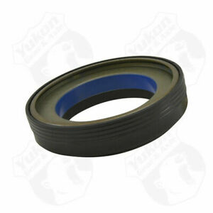 Replacement Outer Axle Seal For Dana 50 Straight Axle Front Yukon Gear Axle