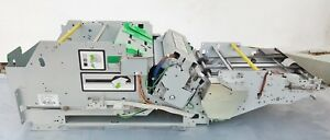 Toshiba Ncr Atm Machine Part Statement 8 Printer Pn 009 0024208 Rev A