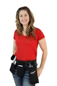 Cleaner s Helper Professional Tool Belt Janitorial Custodial Maid Cleaner