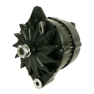 New Alternator For Massey Ferguson 550 Combine 1094894m91 273082m91 273802m92