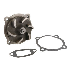 New Water Pump For Case ih 2090 2290 2294 2390 2394 199352a1 A157145