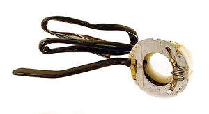 Air Cooled Vw Beetle Turn Signal Switch 68 70