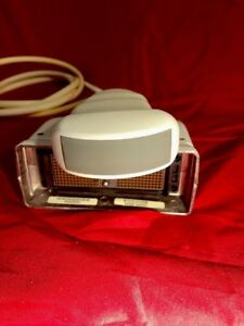 Philips C5 2 4 Or Ultrasound Transducer 250