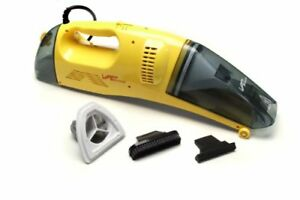 Vapamore Mr 50 Wet dry Steam Cleaner And Vacuum Combo Corded