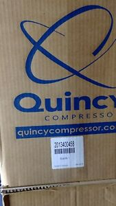 Quincy Compressor Parts Element Primary 16 X23 Filter Ref P n 234 5 201340045