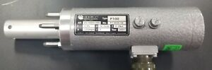 Applikon P100 Process Mixer Motor 1250rpm 16vdc 2 4a Z5100002m0 With Cable