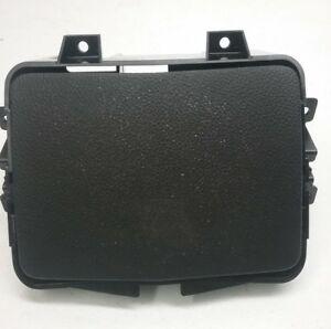 Cadillac Gm Oem 13 17 Ats Center Console rear Compartment Part 22986406