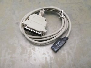 Digilent Jtag Cable 2 8v To 5v 4 c 19