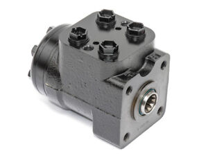 Char Lynn 212 1009 001 212 1009 002 Replacement Steering Valve