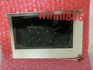5 1inch For Sp14n001 z1 Lcd Screen Display Panel 240 128 With 90 Days Warranty
