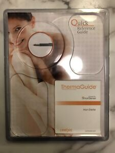Cynosure Thermaguide 150 Mm 600 Um Smartlipo 100 7007 150 New
