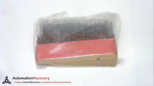 Unknown 12k 1 2w 10 Pack Of 1000 Resistor 12k 1 2watt 10 New 246070