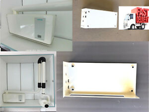 Heliodent Md Intraoral Dental X ray Cabinet Holder