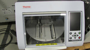 Thermo Fisher Scientific Kingfisher Duo Prime Purfication System