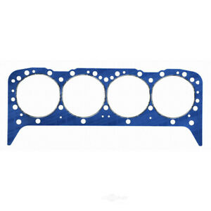 Fel Pro 7733 Pt 2 Small Block Chevy Oe Head Gasket 4 125 Bore 265 350 Sbc Each