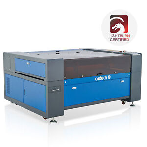 Co z 3 2l 85gal Commercial Electric Ultrasound Clean Machine Ultrasonic Cleaner