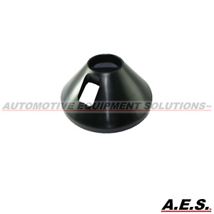 Hunter Tire Changer Hold Down Cone Cover For Auto34 And Auto28 Rp6 1156