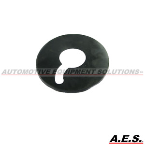Hunter Tire Changer Rubber Pedestal Cover For Auto34 And Auto28 Rp6 710013421