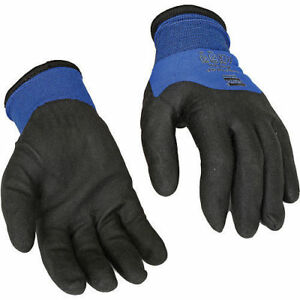 Northflex Cold Grip Insulated Gloves Nf11hd 11xl Sold By Dozen