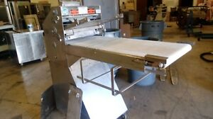 Acme Sheeter Model 8 price Reduced