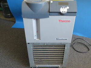Thermo Electron Neslab Thermoflex 900 Recirculating Chiller 110v