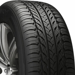 4 New 205 50 15 Kumho Ecsta Pa31 50r R15 Tires 10488