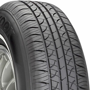 4 New 225 75 15 Hankook Optimo H724 75r R15 Tires