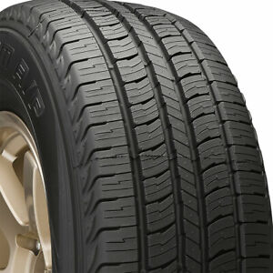 4 New 235 75 15 Phantom A P 75r R15 Tires 32678