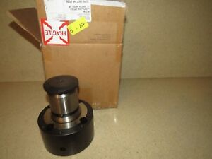 New Hardinge Chuck fits A2 5 Spindle Nose For Use On All Model 600 Collets