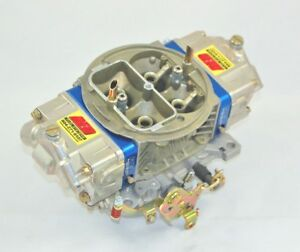 Aed 850 Ho a Ho Series Alcohol Holley Carburetor