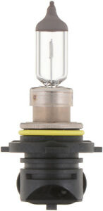 Headlight Bulb visionplus Twin Blister Pack Front Philips 9006vpb2
