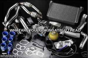 New Greddy Tuner Turbo Kit T620z 2013 And Up Fr S Ft86 Brz Fa20 Zn6 Zc6 11510407