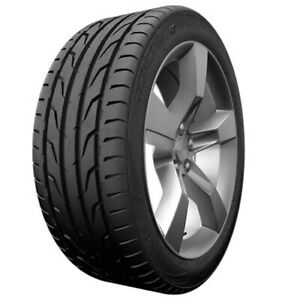 General G Max Rs 205 55zr16 91w Quantity Of 4