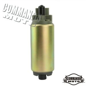 Motorcycle Electrical Fuel Pump For Ducati Streetfighter Superbike 749 848 999